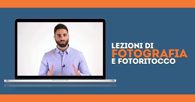 lezioni-fotografia