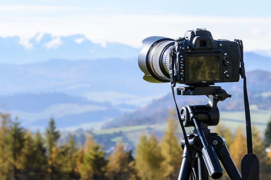 fotografia-paesaggio