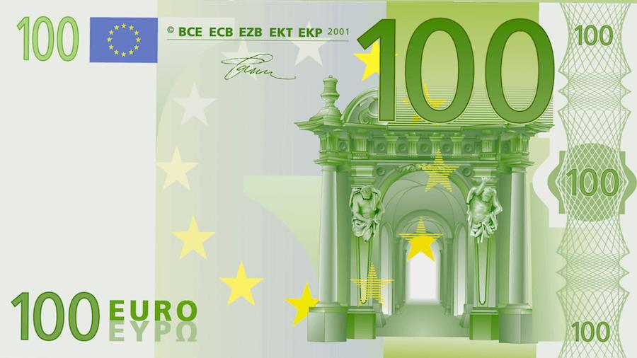 zaino fotografico sotto i 100 euro