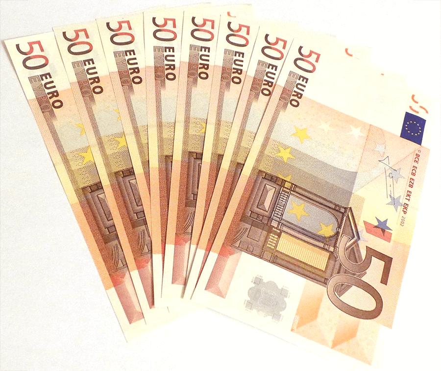 zaino fotografico sotto i 400 euro