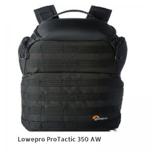 1e9a4f9357 La borsa è molto versatile grazie alle opzioni di trasporto con 5 accessori  modulari di imballaggio: scomparto per una bottiglia d'acqua, custodia per  ...