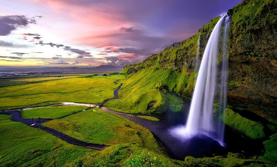 cascata-lunga-esposizione