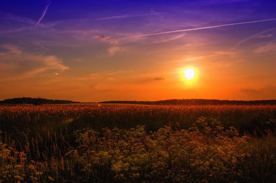 consigli-sul-tramonto
