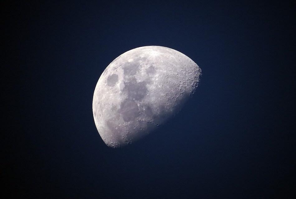 fotografare-la-luna