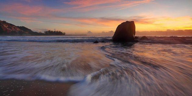 fotografare-tramonto