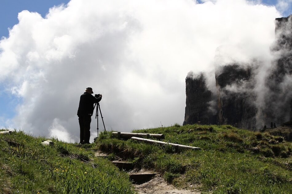 fotografo-nebbia