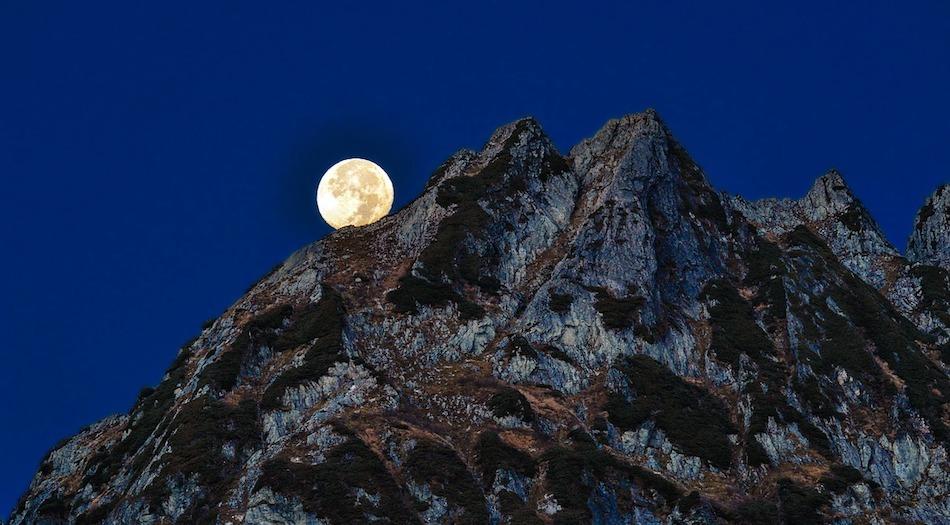 montagna-luna