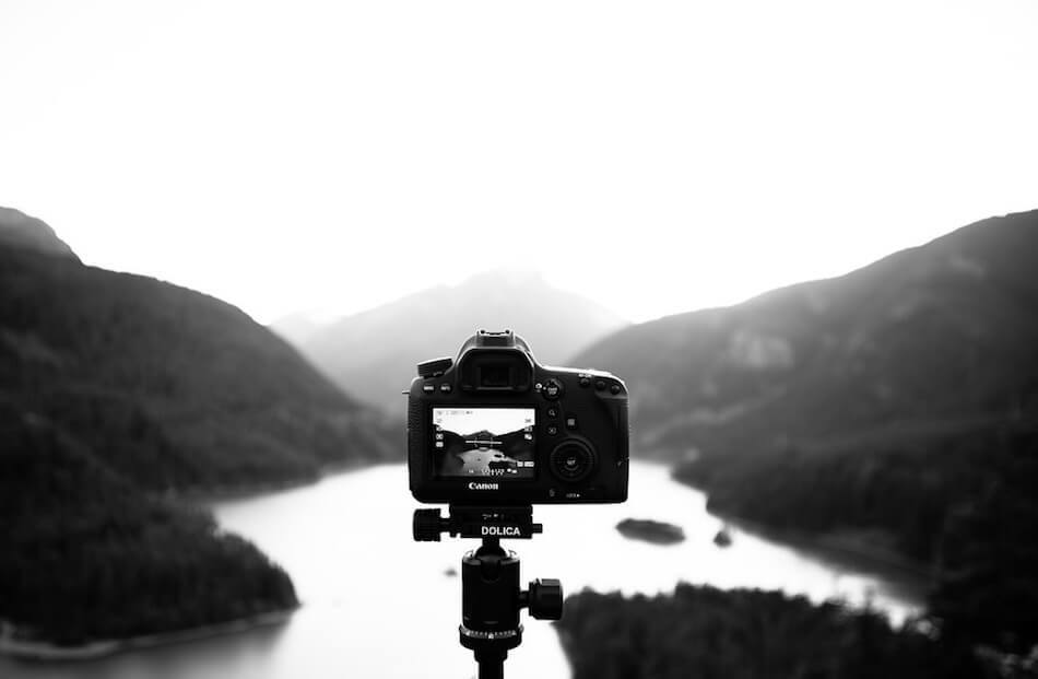 scattare-fotografia