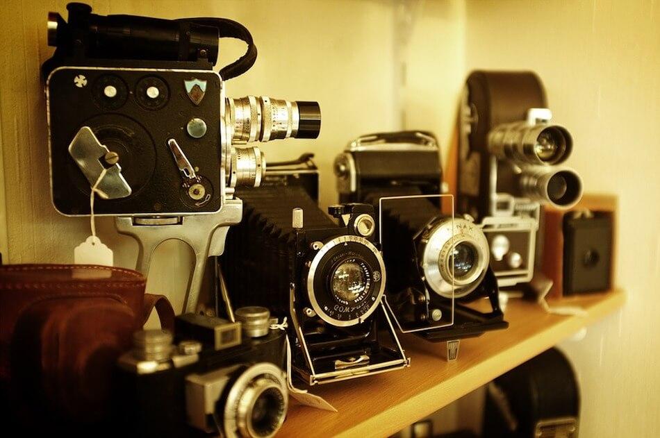 tipologie-macchine-fotografiche