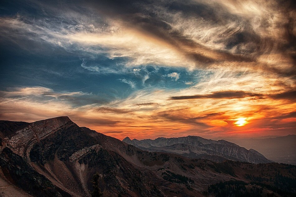 tramonto-nei-terzi