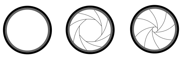 diaframma-macchina-fotografica
