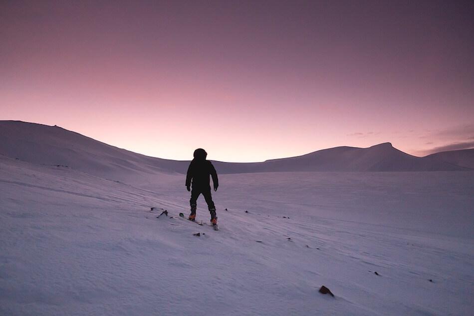 foto-paesaggio-neve