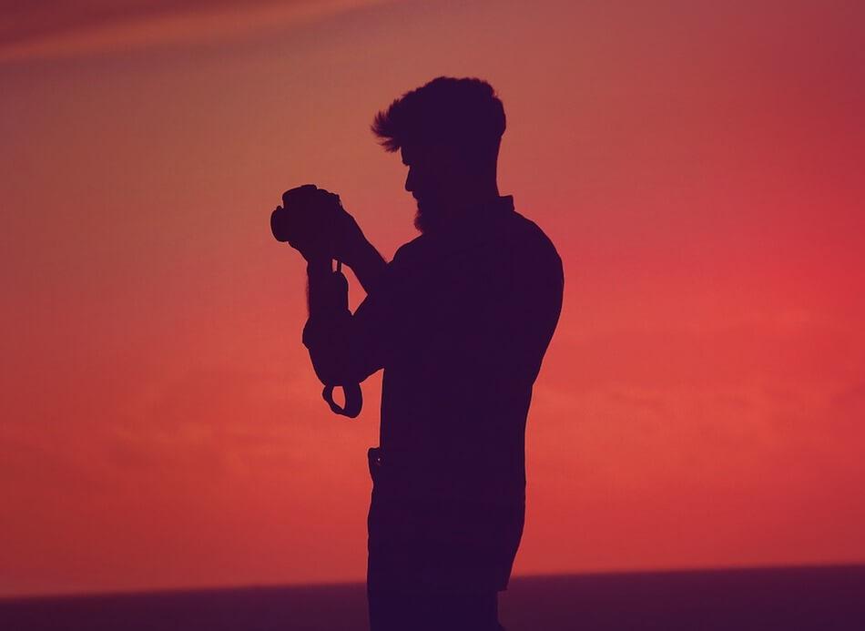 fotografo-rosso