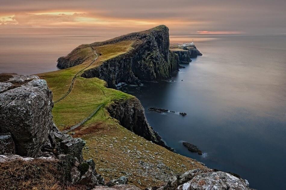 paesaggio-scozia