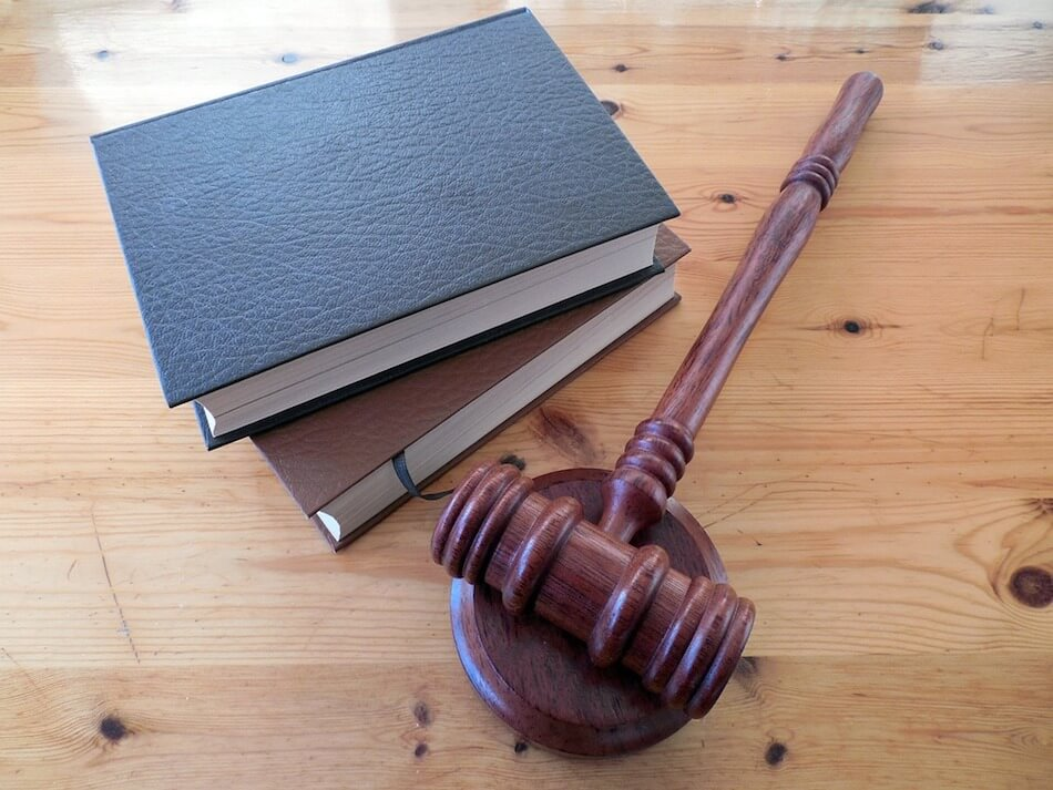 aspetti-legali-microstock