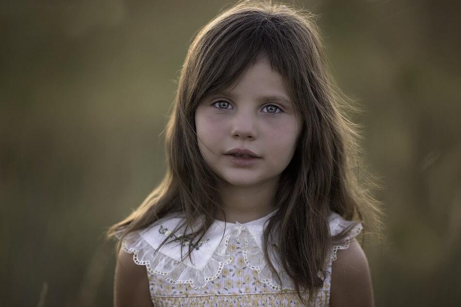 fotografia-bambini