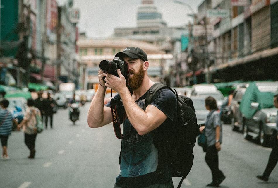 fotografo-barba