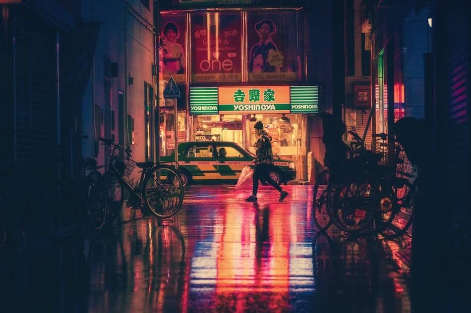 guida-street-photography-1