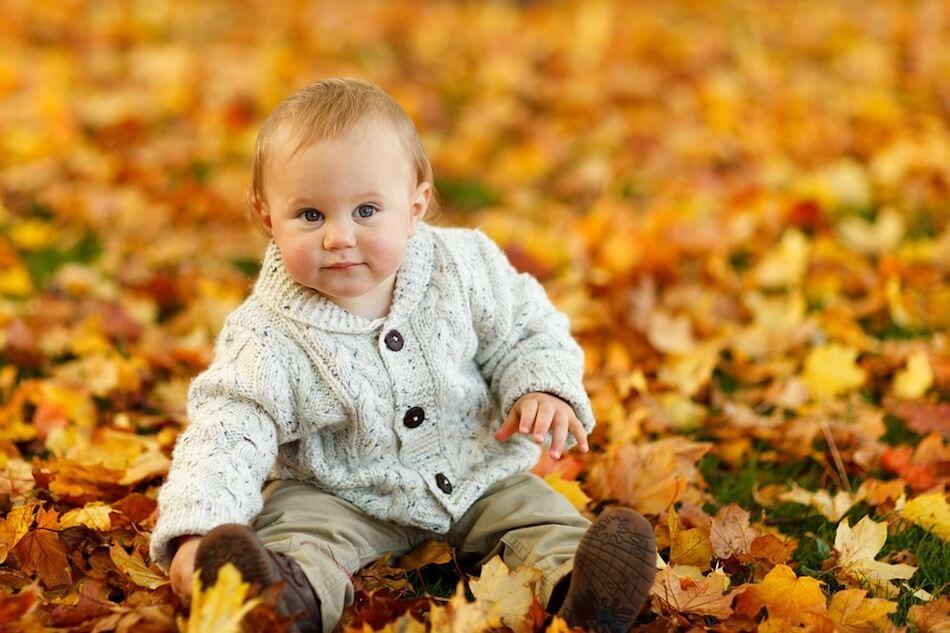 newborn-autunno