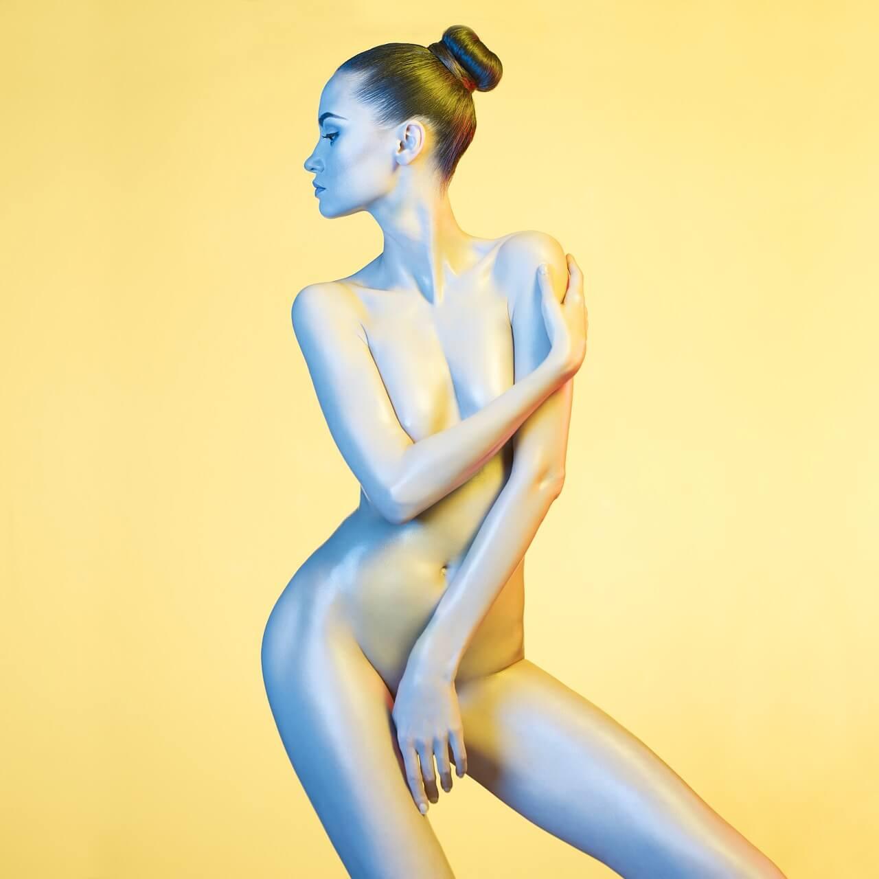 nudo-creativo