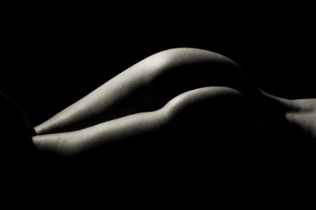 nudo-fotografico
