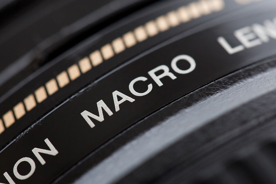 obiettivo-macro