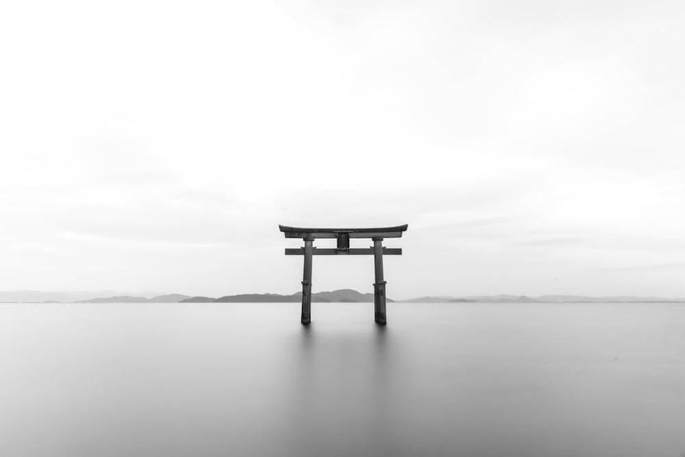 architettura-giapponese