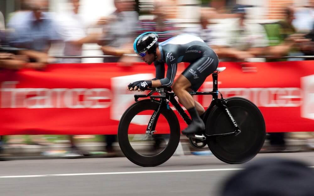 bici-da-corsa-panning