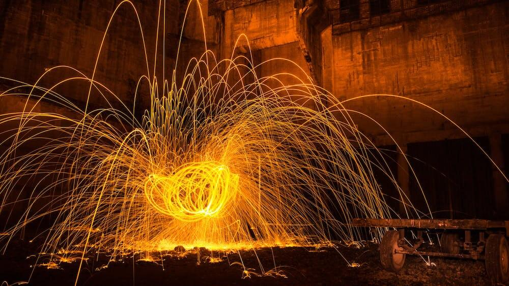light-painting-lapilli