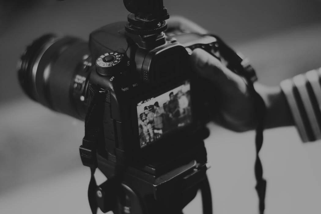 camera-con-trigger