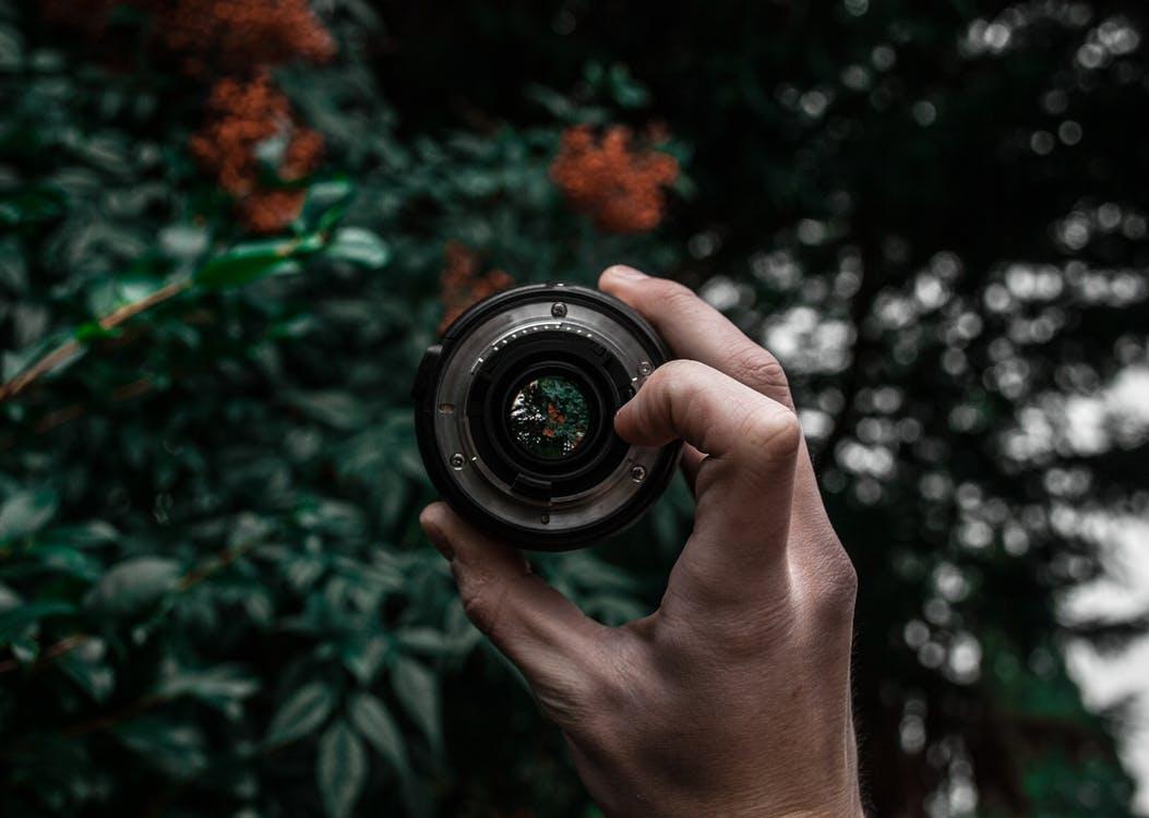 obiettivo-fotografico