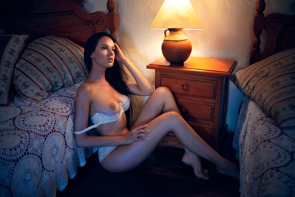 fotografia-nudo-artistico