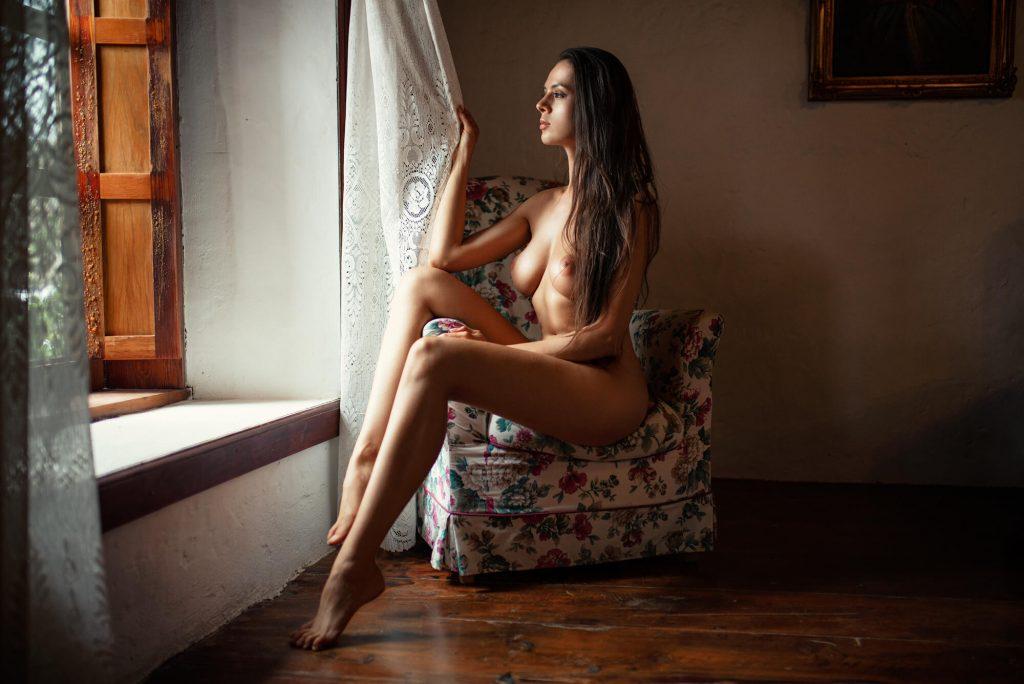 nudo-artistico-luce-naturale