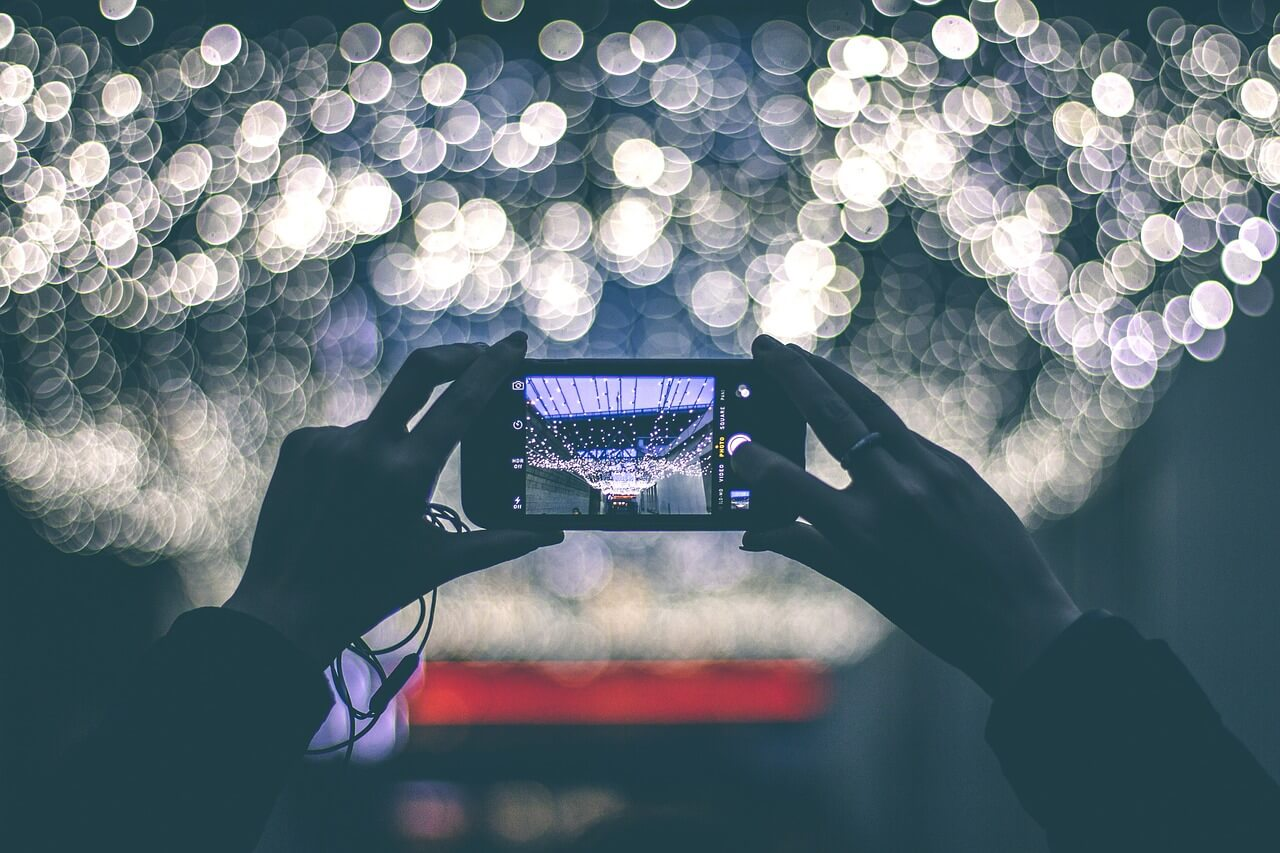 tecnologia-fotografica