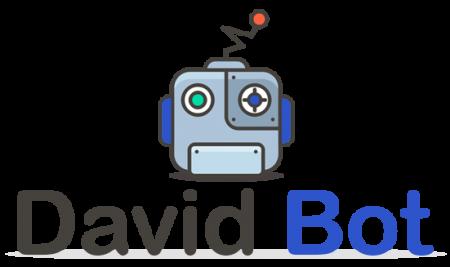 davidBotBlu