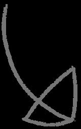 diagonal-grey